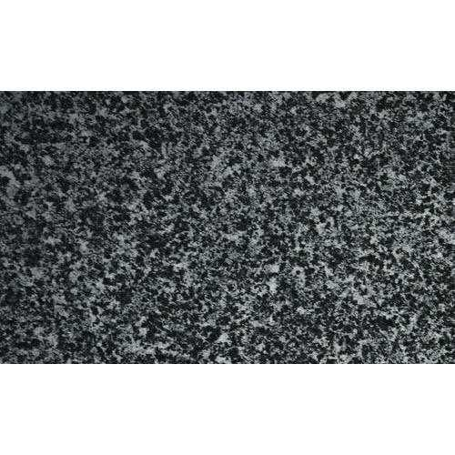 Impala Black Granites