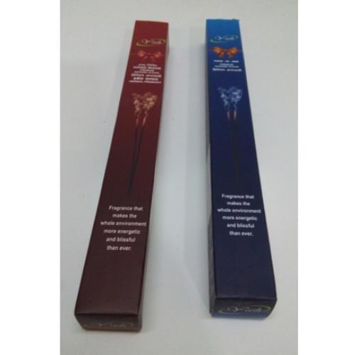 Incense Stick Boxes