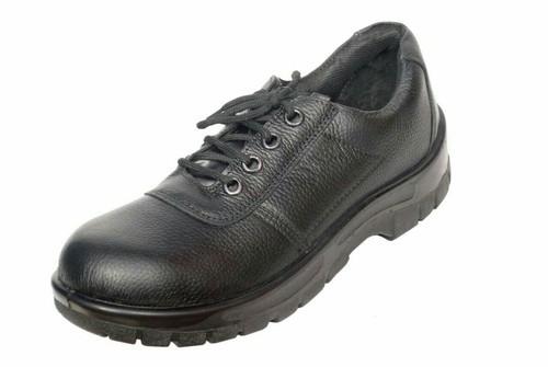 Indcare Safety Shoe - Indcare Safety