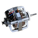 Induction Motor Parts