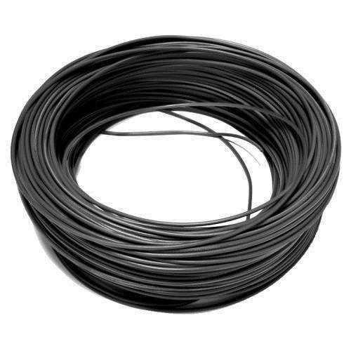 Industrial Core Cables