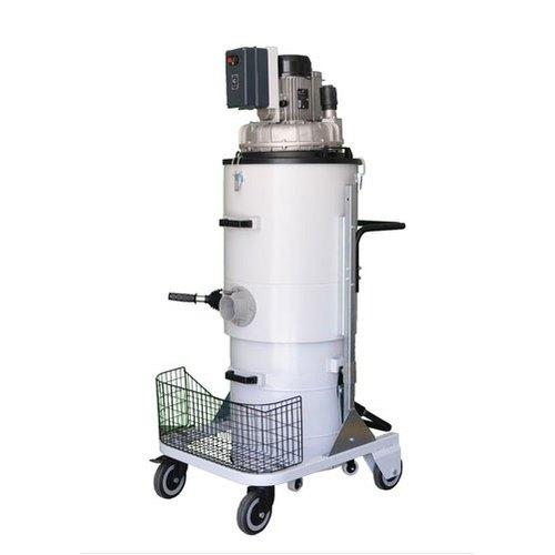 Industrial Dry Vacuum Cleaner