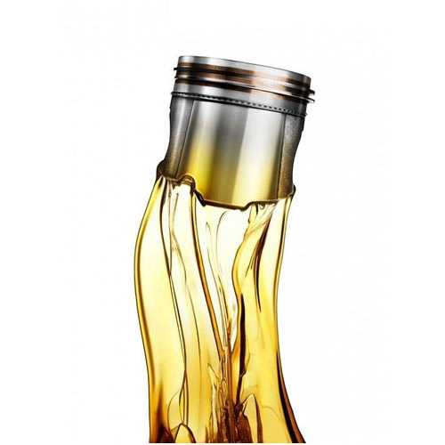 Industrial Lubricants Oils
