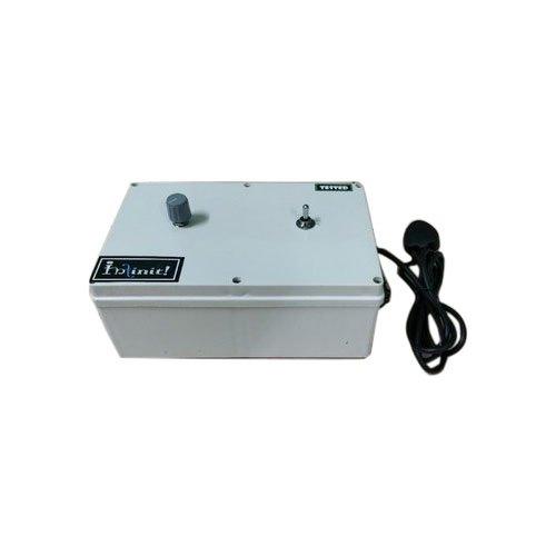 Industrial Motor Controller