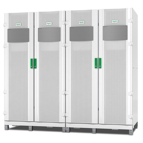 Industrial Three Phase Ups