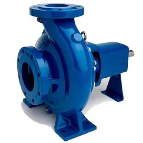 Industries Centrifugal Pump