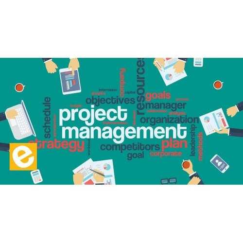 Infrastructure Projects Management
