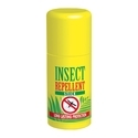 Insects Repellent