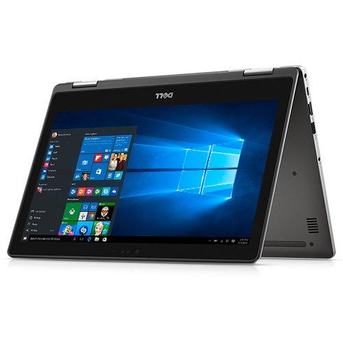 Inspiron 13 7000 Dell Laptops