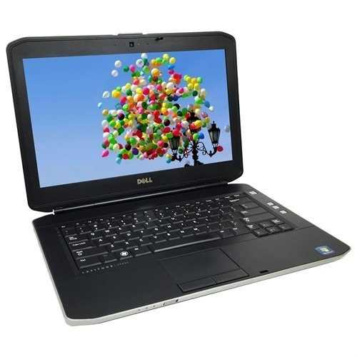 Inspiron 15 3000 Touch Dell Laptops