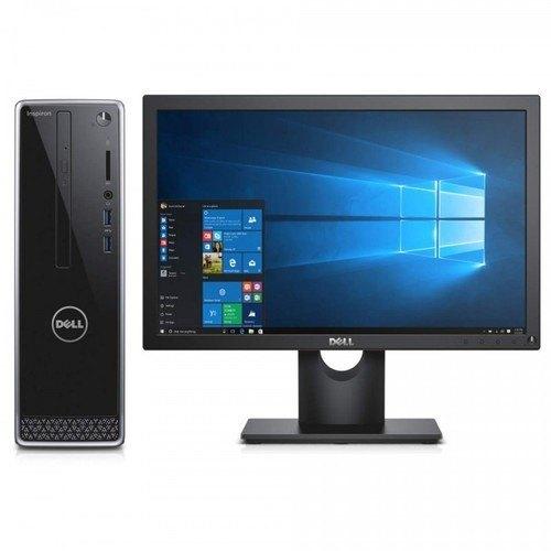 Inspiron Dell Desktop Computer