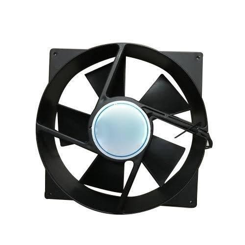 Instruments Cooling Fans