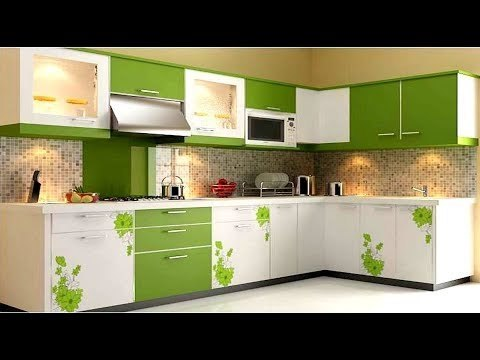 Interior Decorators Kitchen Interior Decorators Kitchen Buyers Suppliers Importers Exporters And Manufacturers Latest Price And Trends