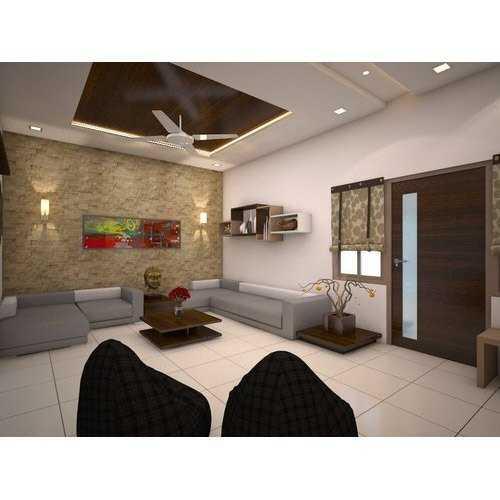 Interior Designing Services Home
