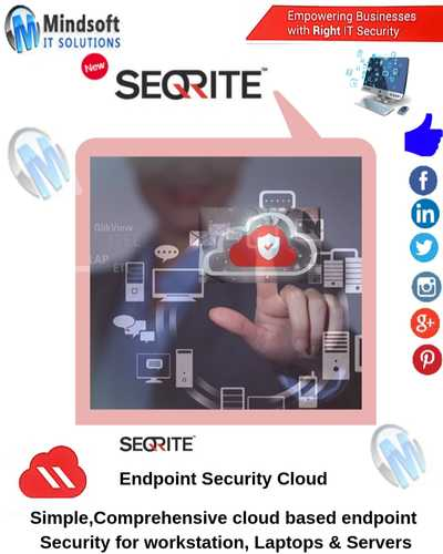 Internet Security Mcafee