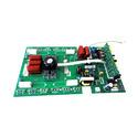Inverter Circuit Boards