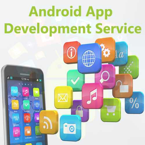 Ios And Android Application Development