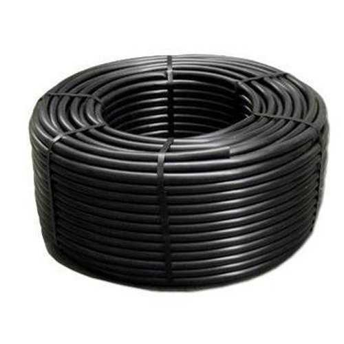 Irrigation Lateral Pipe