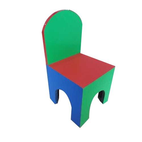 Kids Study Chairs