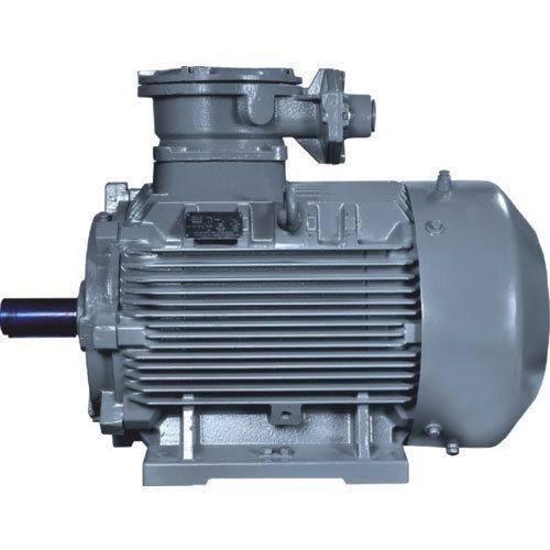 Kirloskar Electrical Motor