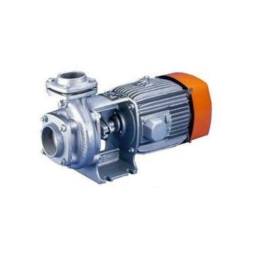 Kirloskar Monoblock Pump