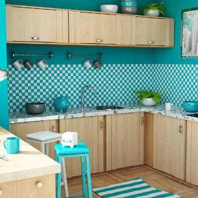Kitchens Accessories