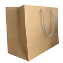 """Recovered """"waste and scrap"""" paper or paperboard of unbleached kraft paper, corrugated paper or corrugated paperboard"""