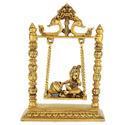 Krishna Swing