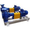 KSB Centrifugal Pumps