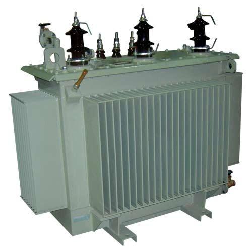 Kva Distribution Transformer