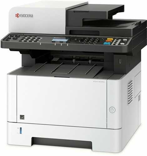 Kyocera Printer