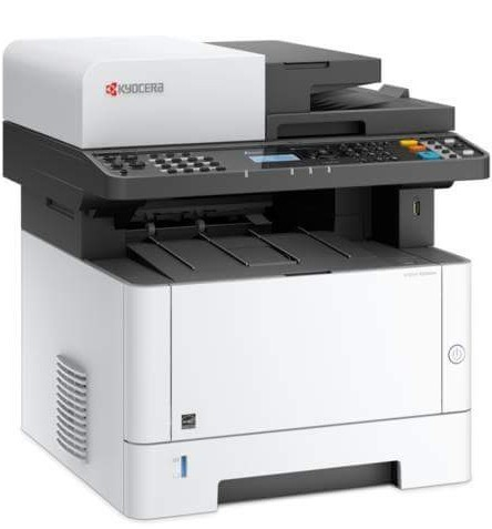 Kyocera Taskalfa 1800 Multifunction Printer