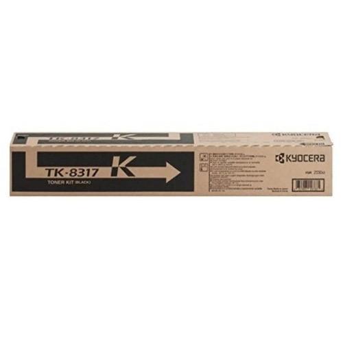 Kyocera Taskalfa 3212i Printer