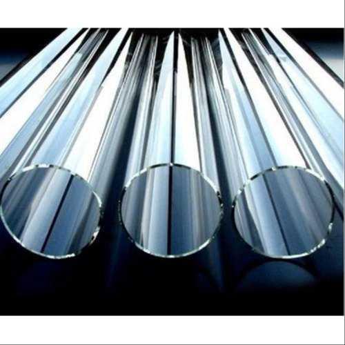 Laboratory Glass Tubes
