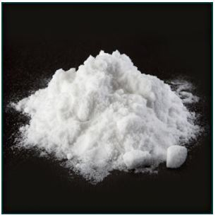 Lactose Powders