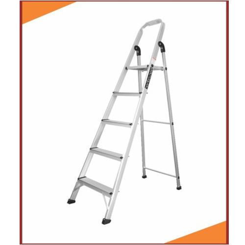 Ladder 3 Steps