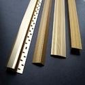 Laminate Flooring Accessories