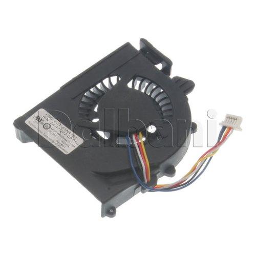 Laptop Cooling Fan