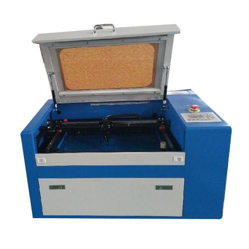 Laser Engravers Machines