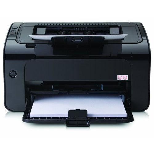 Laser Jet Computer Printer
