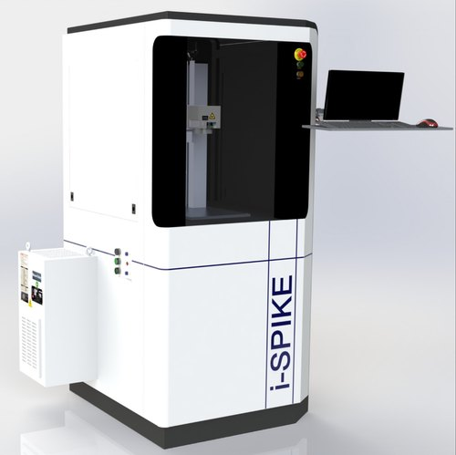 Lasers Engravers