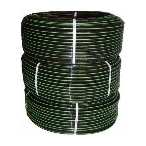 Lateral Irrigation Pipe
