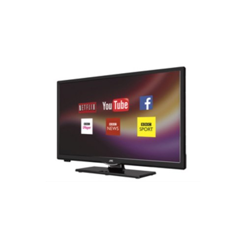 Lcd Led Television