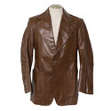 Men's or boys' overcoats, raincoats, car coats, capes, cloaks and similar articles, of wool or fine animal hair