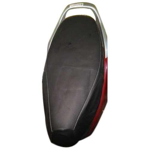 Leatherite Seat Cover