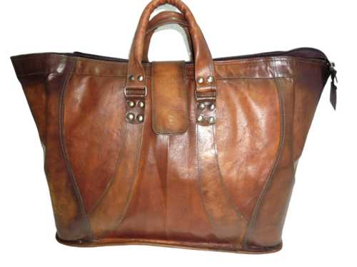 Leathers Hand Bags