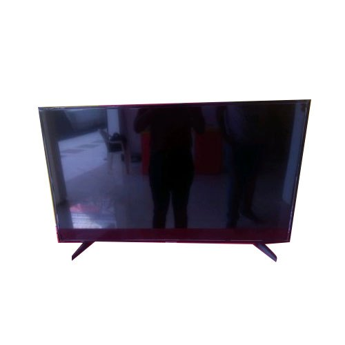 Led And Lcd Television