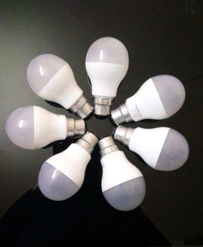 Led Bulb Watt 5