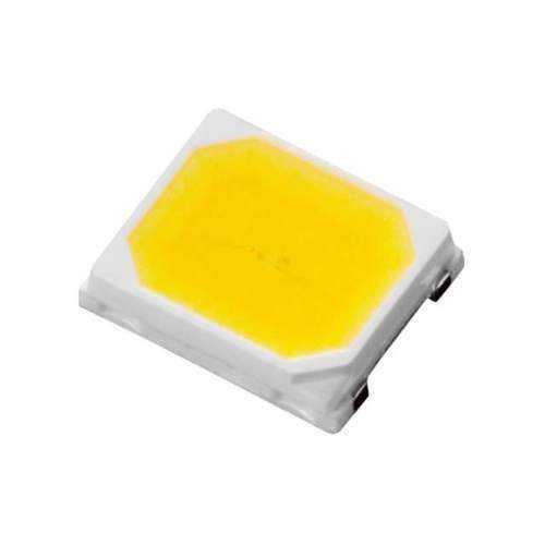 LED 칩의 이미지 결과