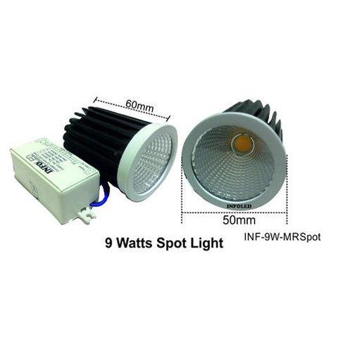 Led Cob Spot Lights